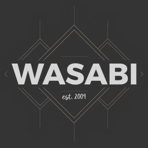 wasabi_logo_2017_1024x1024